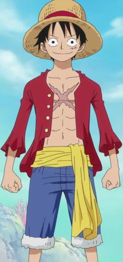 250px-Luffy Anime Post Timeskip Infobox.png