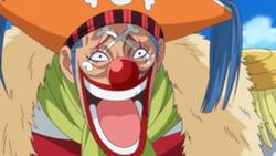 250px-Buggy Anime Post Timeskip Infobox.png