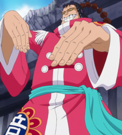 250px-Scratchmen Apoo Anime Post Timeskip Infobox.png