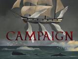Campaign:Skyjacks