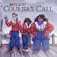 Courier's Call