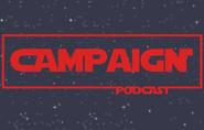 CampaignLogo2