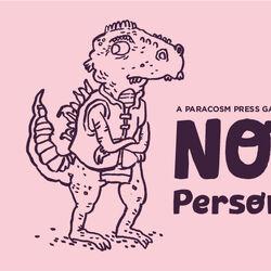 NoisyPersonCards.jpg