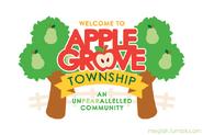 AppleGroveMeglish
