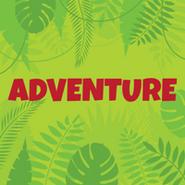 Adventure-thumb