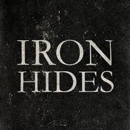 Iron-Hides-NotTag-1200