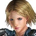 Annna icon
