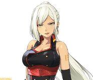Onechanbara-Origin Fami 01-29-19 004