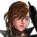 Reiko icon