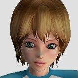 Makoto icon