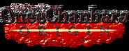 OneeChanbara ORIGIN