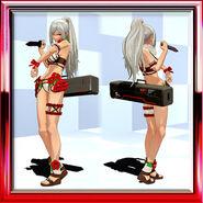 Lei Dream Bikini