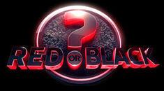 Red-or-black-logo.jpg