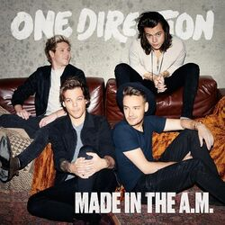 Made in the A.M. Cover.jpg