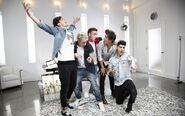 One-direction-theme-kv2