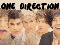 One direction (smile).jpg