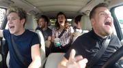 1d-carpool-karaoke.png
