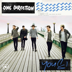 You and I cover.png