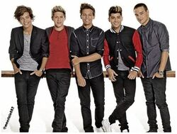 One-direction-2012-one-direction-32752102-1600-1207.jpg