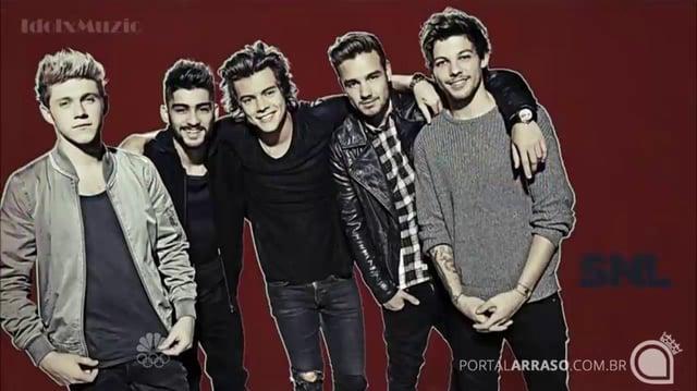 One_Direction_-_Through_the_Dark_-_SNL_12-7-13_-_Portal_Arraso-0