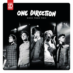 More Than This Single Cover.png