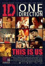 One-direction-this-is-us-movie-poster-sized.jpg