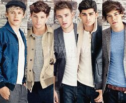 One-direction-one-direction-33477423-1547-1271 (1).jpg