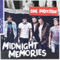Midnight Memories.png