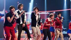 One-Direction-America-Week1