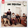 Gotta Be You.png