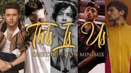 ''THIS IS US'' ONE DIRECTION MINIMIX feat