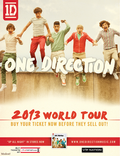 2013worldtourposter.png