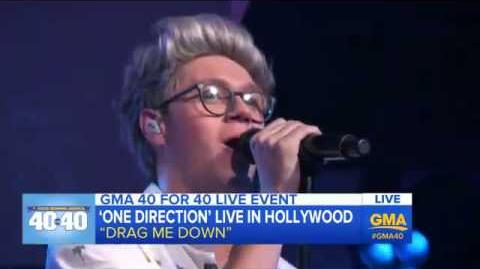 One_Direction_-_Drag_Me_Down_(live_at_GMA)