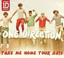 One Direction 2013 World Tour image.jpg