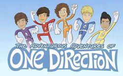 Bcf4b0e97ba41d10dbc7c1dd5acfca8577c4c91c-One-Direction-The-Adventurous-Adventures-of-One-Direction-Cartoon-Video.jpg