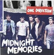 Midnight Memories Cover.jpg