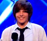 Louis 2010 Audition.png