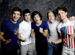 One+Direction+PNG.png