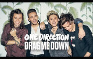 Onedirection-dragmedown