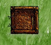 Pine Door.jpg