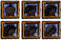 Darkest girl curly.png
