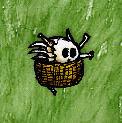 Basket of Bones.jpg