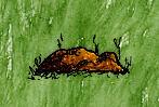 Fertile Soil Deposit.jpg