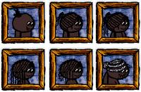Darkest girl braids.png