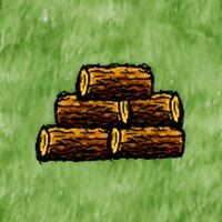 Stack of Logs.jpg