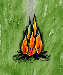 Large Fast Fire.jpg