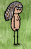 Female001 D old.png