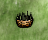 Bowl of Green Beans.png