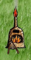 Firing Forge