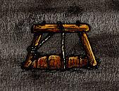 Iron Mine.jpg